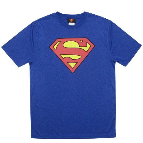 7fba492c5712 Men's Graphic Tees & Funny T-Shirts   Walmart Canada