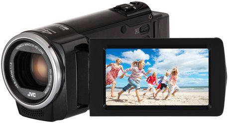 Jvc action camera software download