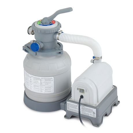 Pool Pumps and Filters   Walmart Canada