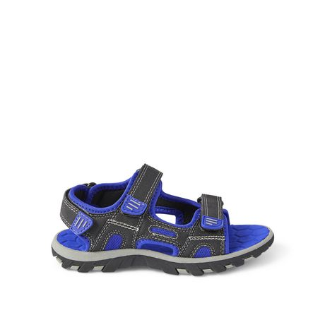 aef90458d Boys Sandals   Flip Flops