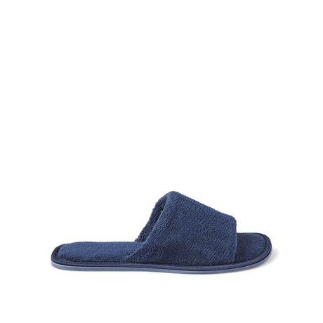 a96f6d567 Women s Slippers