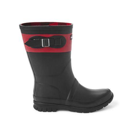 fbf3db2ab5409 Women's Boots | Walmart Canada