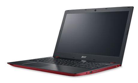 ordinateur portable aspire d acer de 15 6 po amd a6 9210 avec processeur quadricoeurs. Black Bedroom Furniture Sets. Home Design Ideas