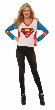 Halloween Costumes & Halloween Costume Ideas | Walmart Canada