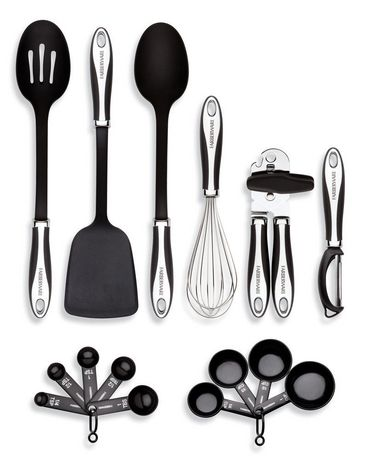 Kitchen Stuff Kitchenware Supplies For Cooking Walmart Canada