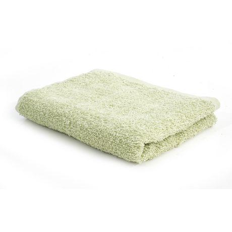 towels walmart canada