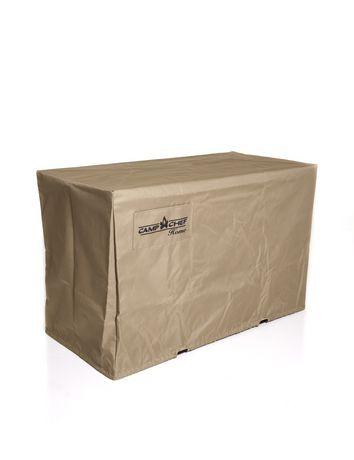 camp chef monterey patio cover walmart canada. Black Bedroom Furniture Sets. Home Design Ideas