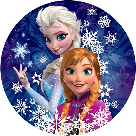 Veilleuse projectables del image de la reine des - Veilleuse reine des neiges ...
