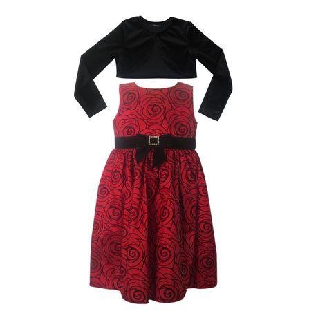 Walmart Christmas Dresses hd gallery