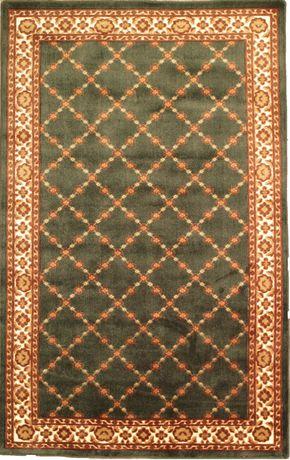 epic area rug with non slip backing. Black Bedroom Furniture Sets. Home Design Ideas
