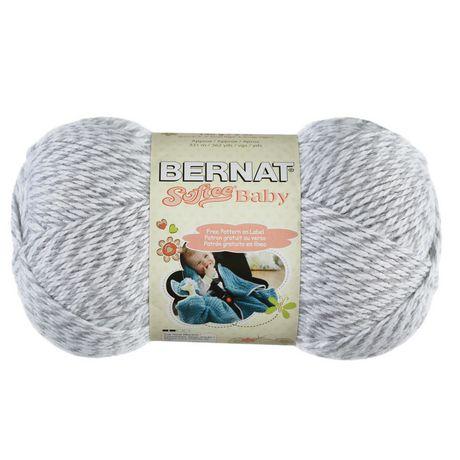 Bernat Softee Baby Yarn Walmart Ca