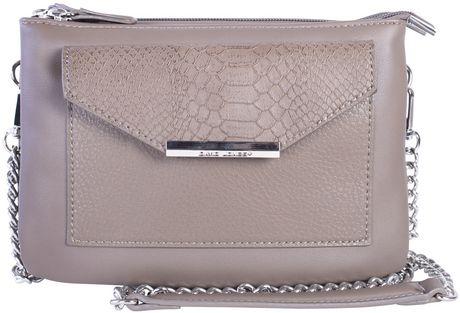 41a028dfe48 Shoulder Bags | Walmart Canada