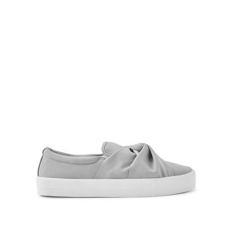 615557a2d4b Women s Casual Shoes