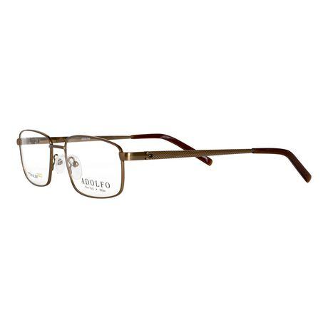 097d902770 Walmart Titanium Eyeglass Frames - Bitterroot Public Library