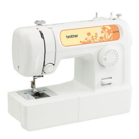 brothers sewing machine walmart