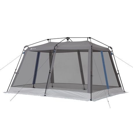 Camping Canopies & Shelters | Walmart Canada