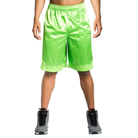 AND1 Men's All Court Basketball Shorts | Walmart.ca