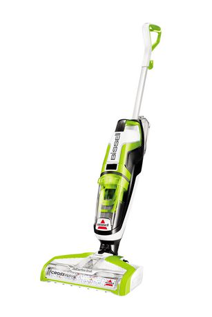 Walmart Ca Carpet Sweeper Carpet Vidalondon