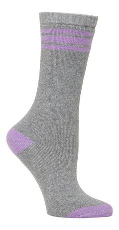 964aaac2a09 Socks