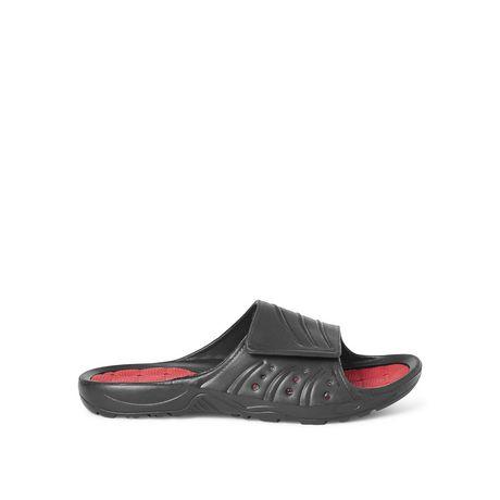 41f6a2489bee0d Men s Sandals   Flip Flops