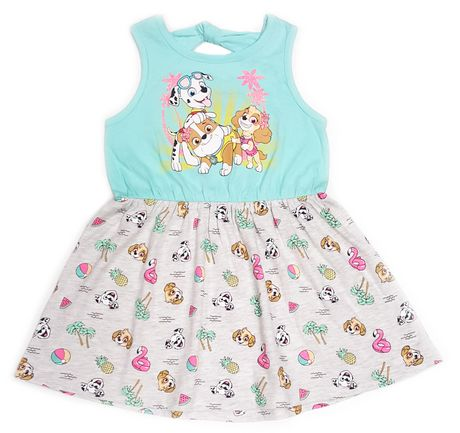 ba0fd5b1c Toddler Girls Dresses | Walmart Canada
