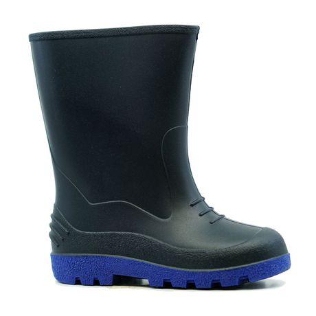 382b6d04d Boys Boots | Walmart Canada