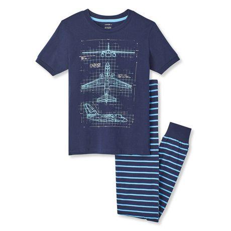 85c7b93169 Boys Pajamas   Sleepwear in Canada