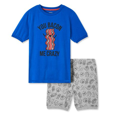 f068b2cffef Boys Pajamas   Sleepwear in Canada