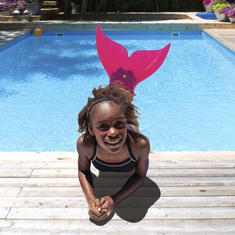 c3e9691759df FINIS Fruit Basket Swim Goggle Fruit Basket Blue Berry 3.45.008.103 Swimming