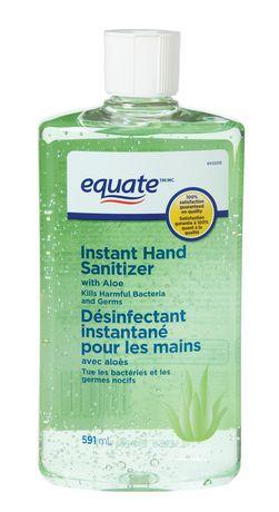 Hand Sanitizer - NearBuy