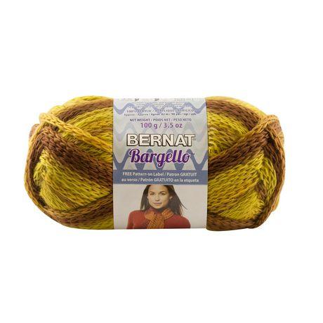 Crochet Yarn Walmart : bernat bargello yarn yarn 1 review