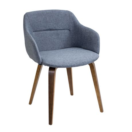 Groovy Accent Chairs Walmart Canada Dailytribune Chair Design For Home Dailytribuneorg