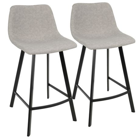Brilliant Bar Stools Counter Stools Walmart Canada Gamerscity Chair Design For Home Gamerscityorg