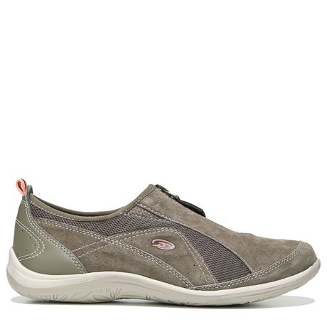 Dodge Ram SLT. Vehicle Type: Crew Pickup Bodystyle: Shoes Print Dr Women's Scholl's Luna Lizard Black Sneaker 4WD Mega Cab Ft Box SLT Drivetrain: Four Wheel Drive Engine: 8 Cylinder Transmission: Black Women's Shoes Dr Lizard Scholl's Luna Sneaker Print 5-Speed A/T Ext. Color: red Int. Color: gray Mileage: 0 VIN: 3D7KS19D87G Stock Number: Women's Scholl's Shoes.