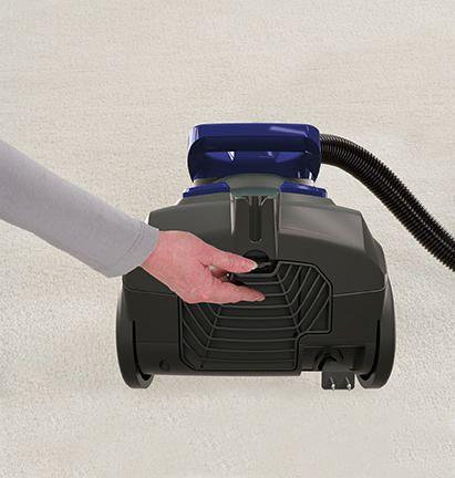 Vacuum Parts Bissell Vacuum Parts Walmart