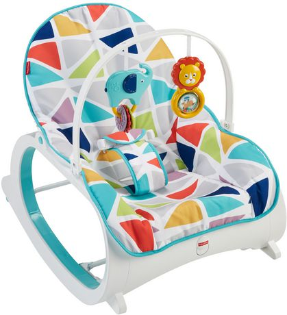 55a96275b Baby Bouncer Chairs   Baby Rockers