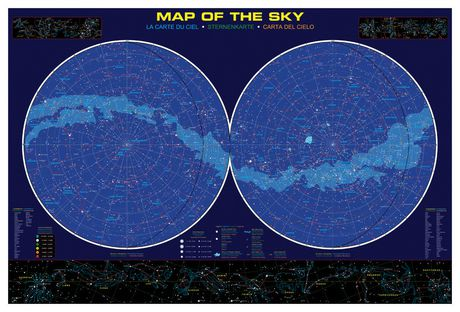 Map map of the sky walmart canada gumiabroncs Images