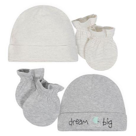 25ae1c53c Baby Hats & Caps | Walmart Canada