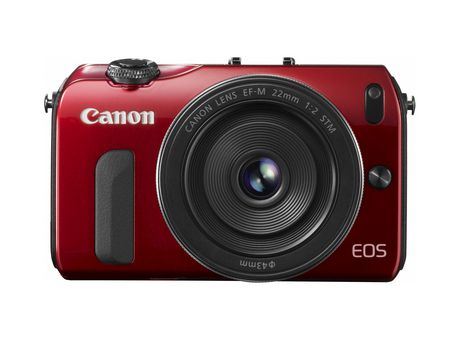 Canon Canada Deals Save over 50% off Cameras & printers