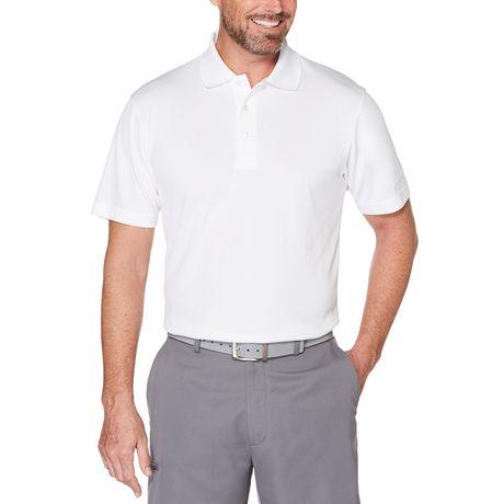 Men s Polo Shirts   Men s Golf Shirts   Walmart Canada 2b28ca83a87