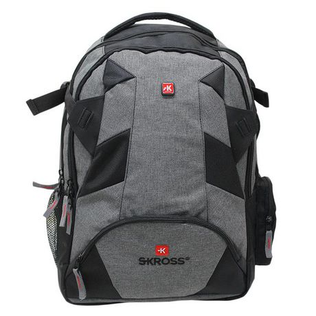 8ef140d95510 Backpacks for Sale in Canada