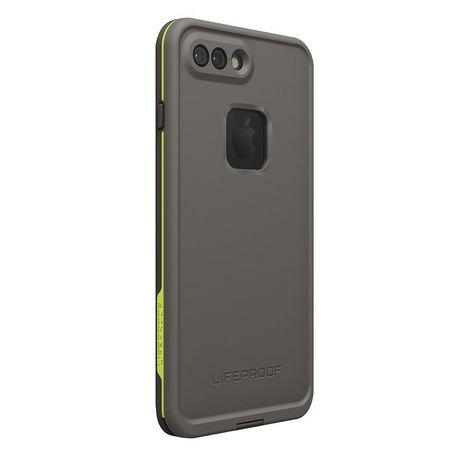 Lifeproof Iphone  Plus Canada