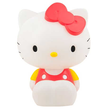 cd712f74d Hello Kitty   Walmart Canada