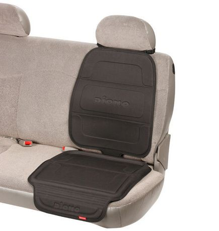 diono seat guard complete car seat protector. Black Bedroom Furniture Sets. Home Design Ideas