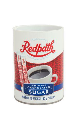 superfine sugar walmart