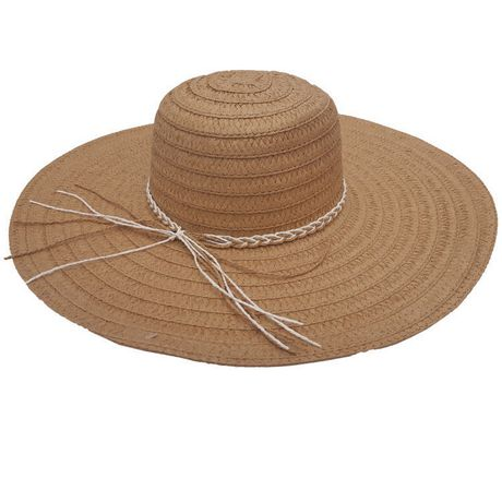 0475fcda20f Women s Hats   Caps
