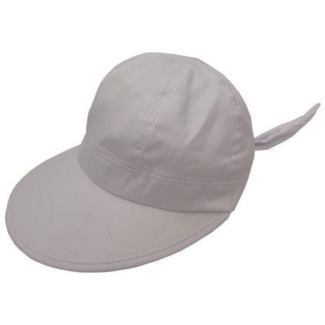 cae7b81d Women's Hats & Caps | Walmart Canada