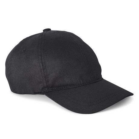 6e5ac2dc594bf Women s Hats   Caps