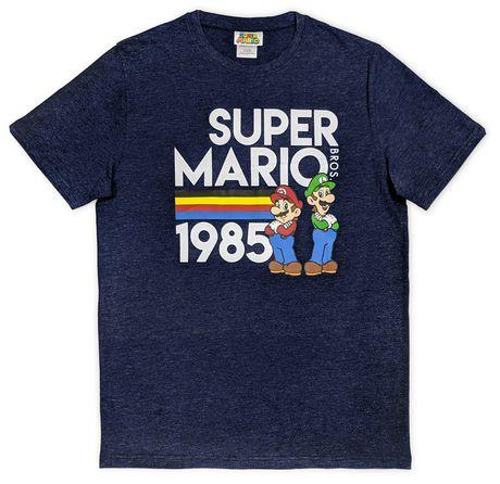 bcab0872 Men's Graphic Tees & Funny T-Shirts | Walmart Canada