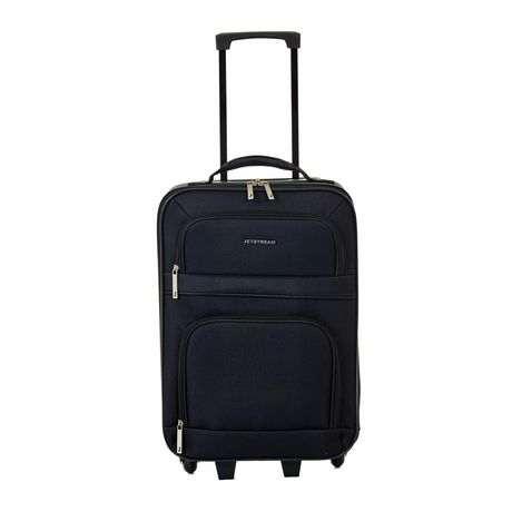 13f6e1950000 Suitcase Luggage Bags   Carry On Travel Bags